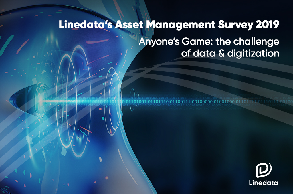 Linedata Global Asset Management Survey 2019