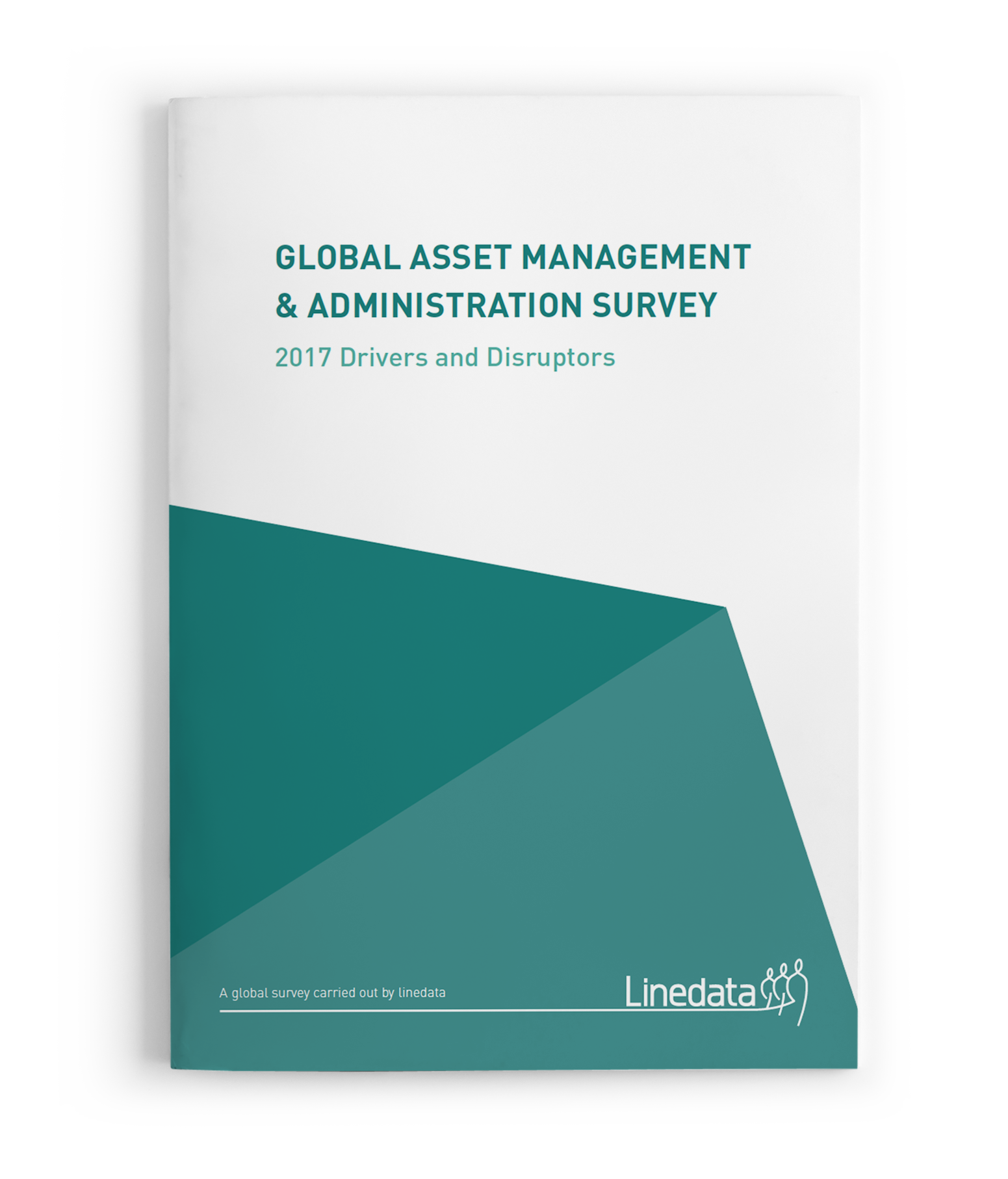 2017 Global Asset Management Survey Report
