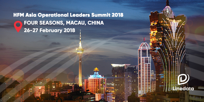 HFM Summit Macau