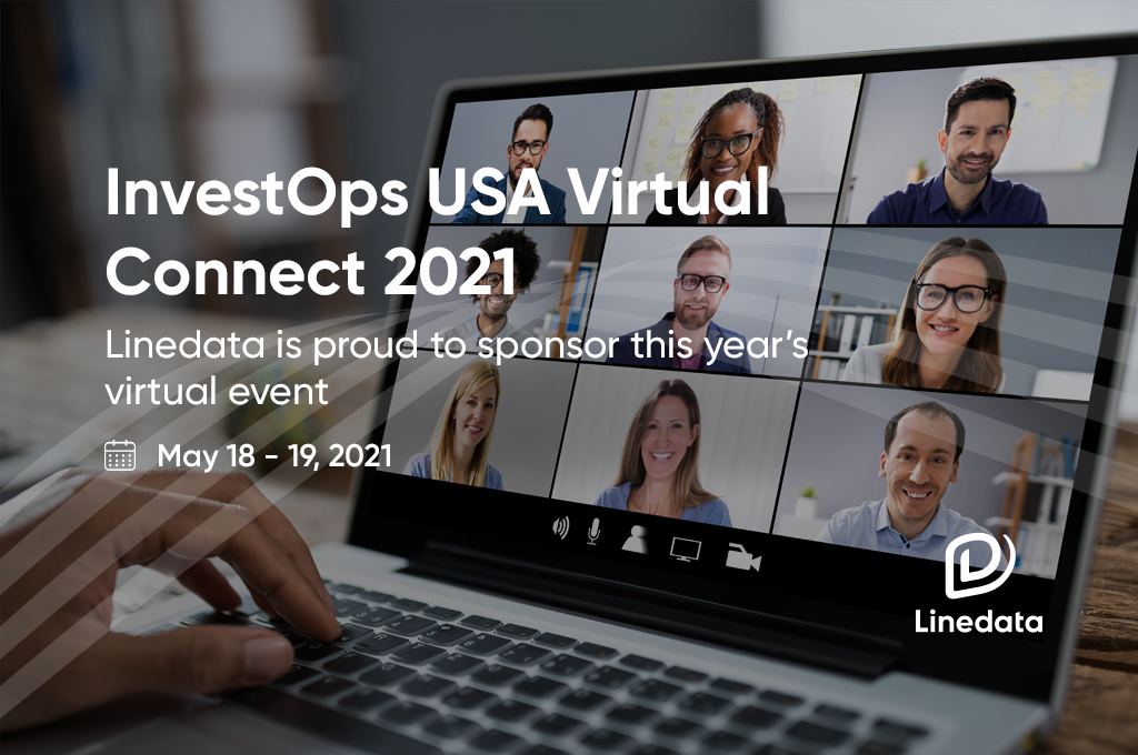 InvestOps USA Virtual Connect 2021