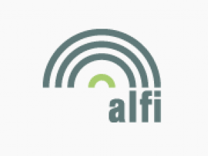 ALFI European Asset Management Conference