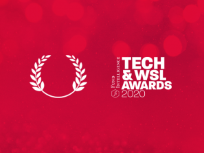 Fund Intelligence Tech & WSL Awards