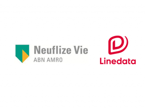 Neuflize Vie chooses Linedata to improve its competitiveness