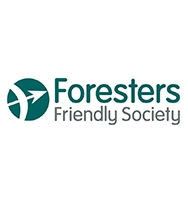 Foresters Friendly logo